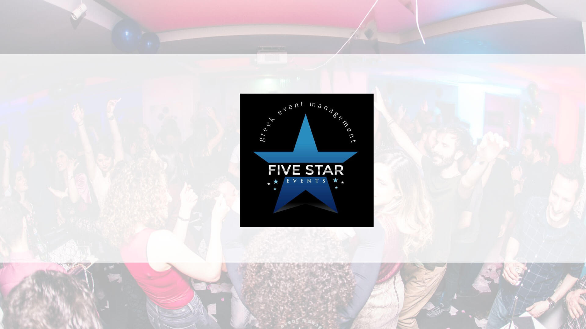 Five Star Events