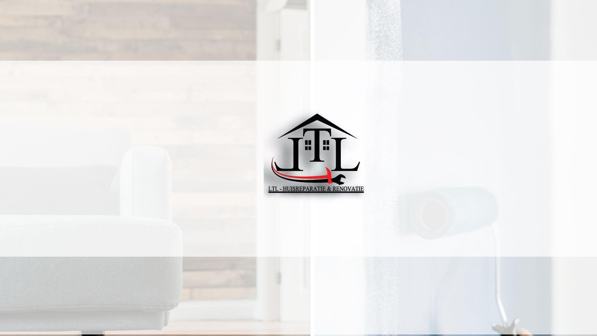 LTL-Huisreparaties & Renovaties