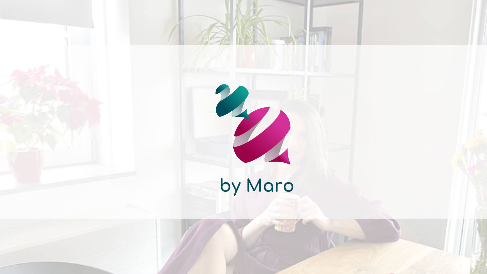 Nutrition & Food Coaching by Maro