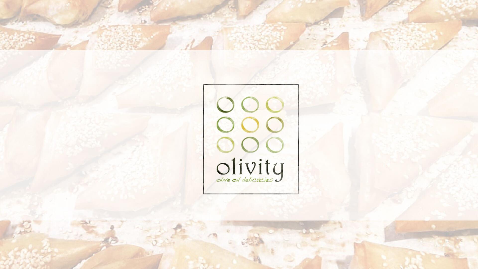 Olivity