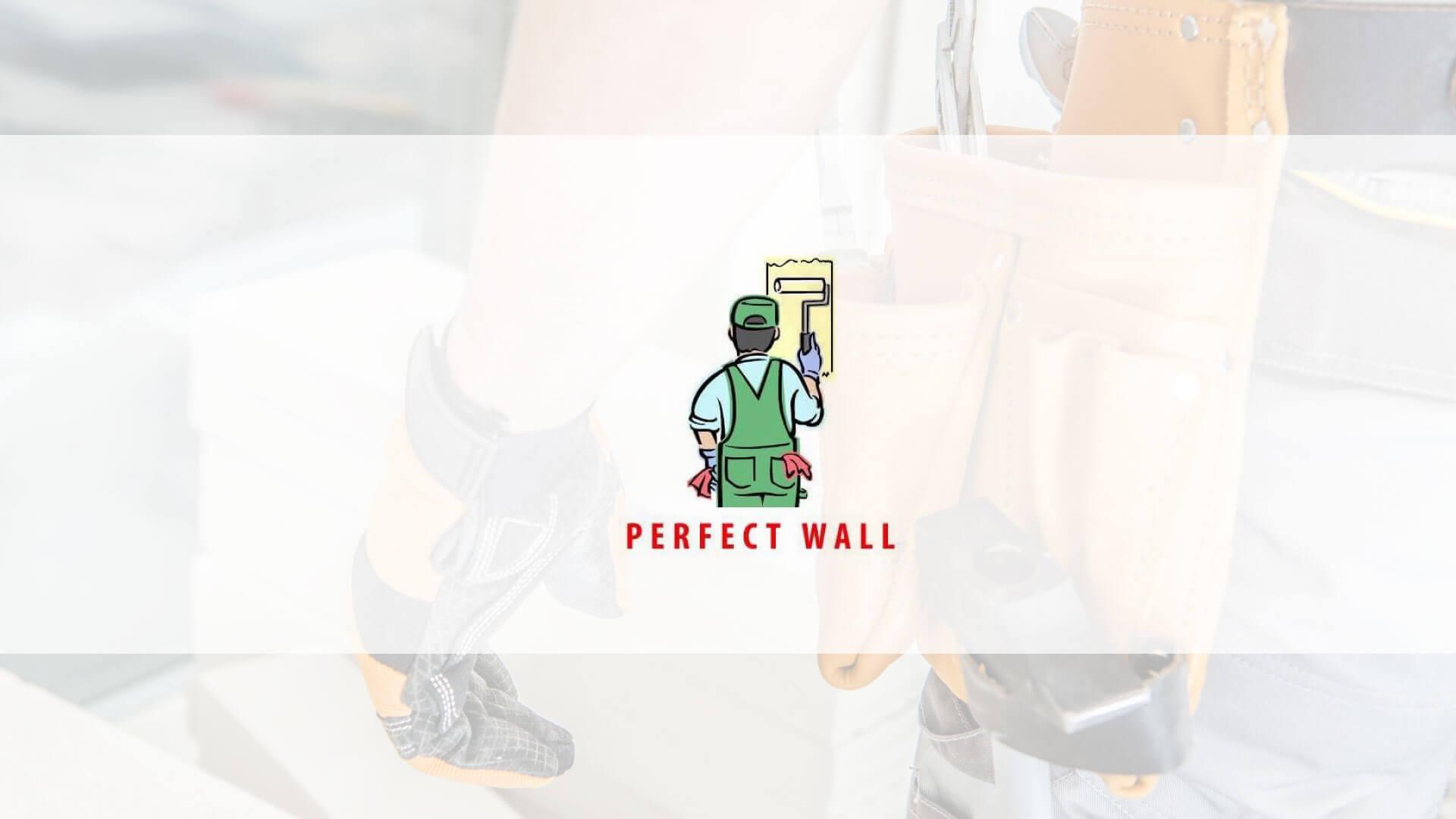 Perfect Wall
