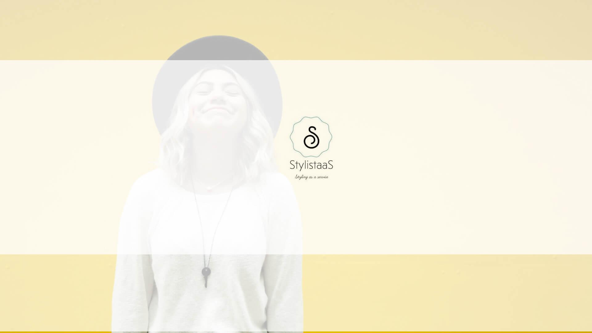 StylistaaS
