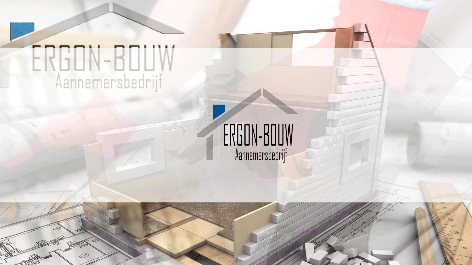 Ergon Bouw