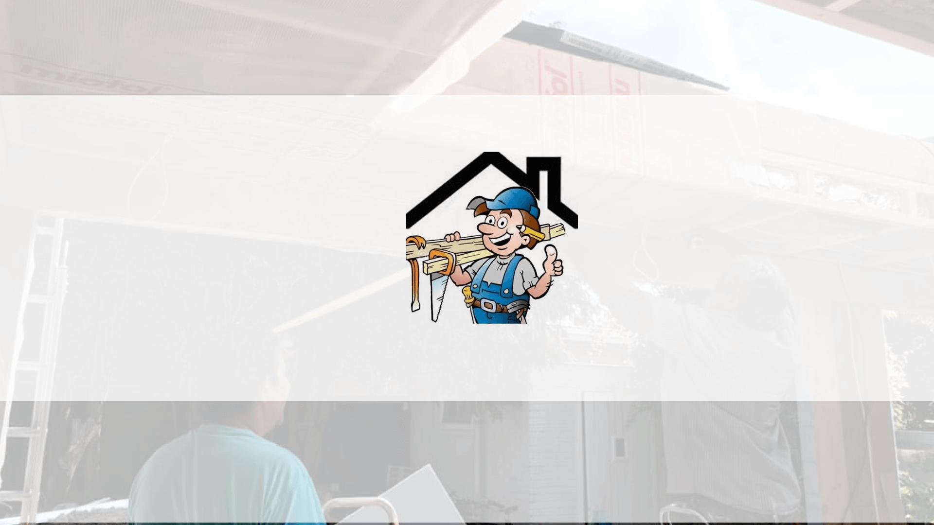 Nik's handyman services