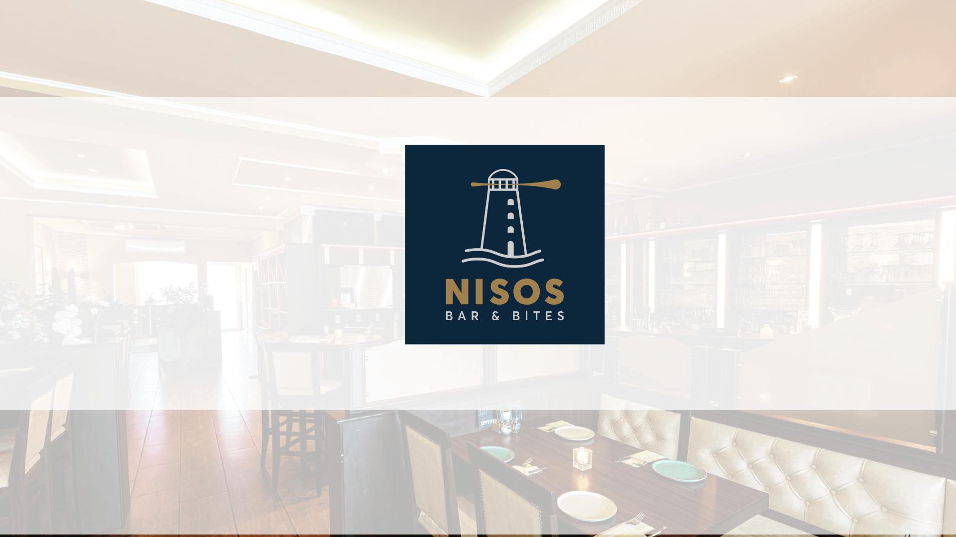 Nisos Bar & Bites